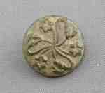 Domestic Button c. 1800