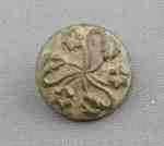 Domestic Button c. 1800