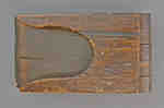 Bootjack c.1812