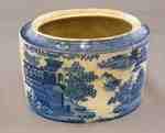 China Bowl- C. 1810