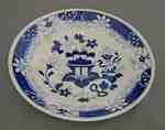 China Bowl- c. 1800