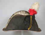 Sir Isaac Brock's Hat