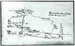 American Piquete Round Fort George Summer 1813