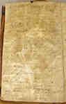 Niagara Public Library Records 1800-1820