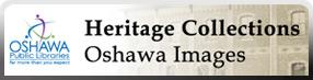 Oshawa Heritage Images