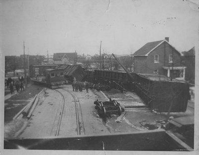 CN Rail Accident (2)