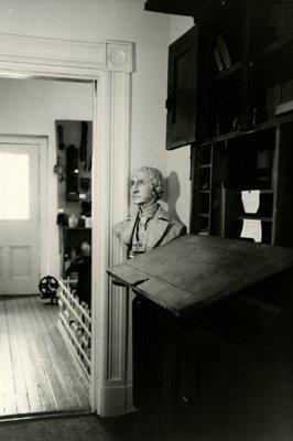 LH0119 Oshawa Community Museum