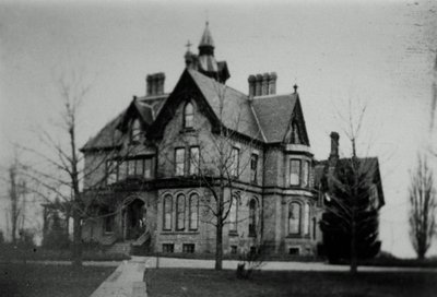 LH1502 Schools - Bishop Bethune College