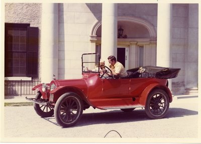 LH0283 1924 Buick