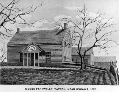 LH0348 Moody Farewell's Tavern