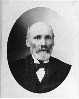McLaughlin, R.S