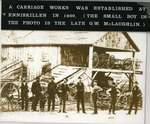 LH0473 McLaughlin Carriage Works