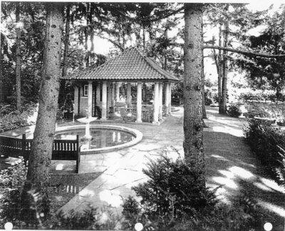 LH0564 Parkwood Gardens