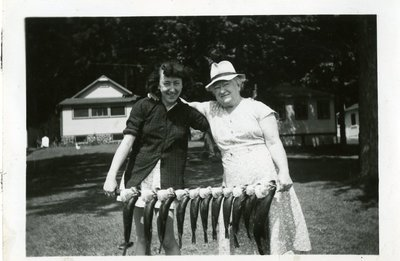 LH1148 Hobbies- Fishing