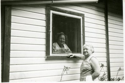 LH1154 Evans, Edith (2)