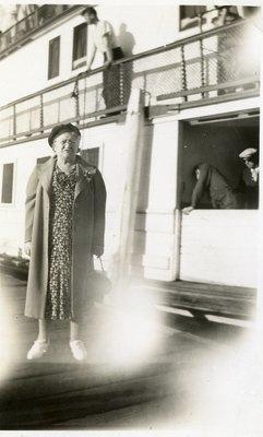 LH1171 Evans, Edith (3)