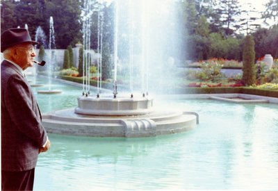 LH1205 Gardens- Parkwood