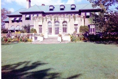 LH1212 Residences - Parkwood