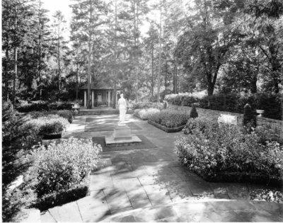 LH1221 Residences - Parkwood - Rock Garden