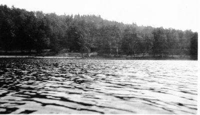 LH1245 Hobbies - Camping - Rice Lake