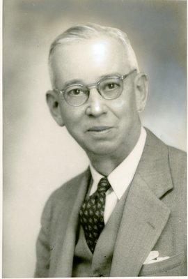 LH1338 Morphy, J. Aubrey - Portrait (11)