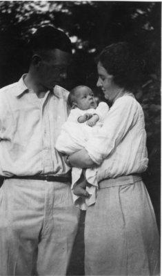 LH1410 Morphy J. Denys & Morphy, Vera (Nicholson)