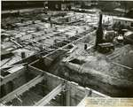 LH2878 Oshawa General Hospital - Extension
