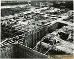 LH2873 Oshawa General Hospital - Extension