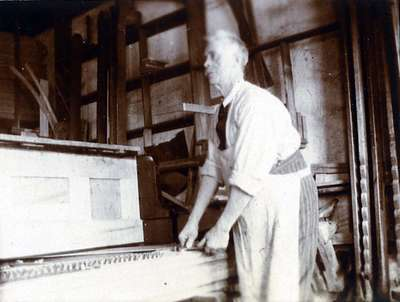 LH0823 Williams Piano Co. Workshop (9)