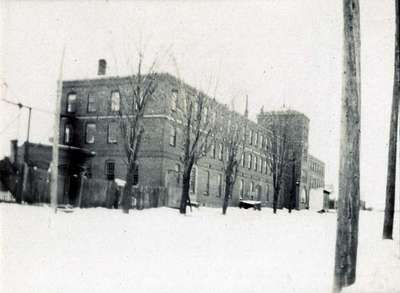 LH0708 Schofield Woollen Mill Building (2)