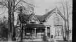R. N. Johns Residence (2)