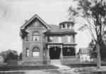 LH1514 Borsberry - Residence