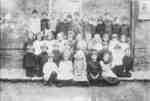LH1888 Thornton's Corners School