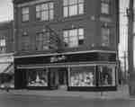 Ward's Dry Goods Storefront (2)