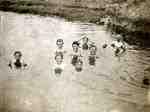 "LH0957 ""Harmony Swimming Hole"""