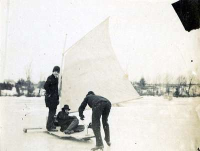 LH0996 Ice Boating (2)