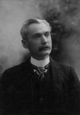 LH1233 Henry Edmund Morphy Portrait (4)