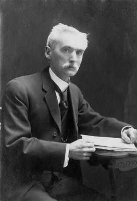 LH1234 Henry Edmund Morphy Portrait (5)
