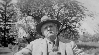 LH1285 Dad - Morphy, Henry Edmund(2)