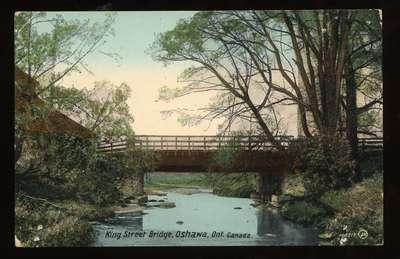 LH0273 King Street bridge
