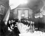 LH2154 Dormitory Banquet