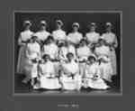LH2408 OGH Nursing Class