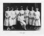 LH2410 OGH Nursing Class