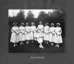 LH2412 OGH Nursing Class of 1929