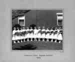 LH2422 OGH Nursing Class of 1942