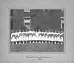 LH2423 OGH Nursing Class of 1943
