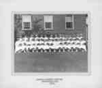 LH2429 OGH Nursing Class of 1954