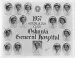 LH2432 OGH Nursing Class of 1957