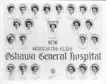 LH2433 OGH Nursing Class of 1959