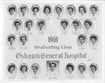 LH2435 OGH Nursing Class of 1961